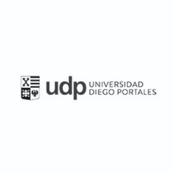 Universidad Diego Portaled.png