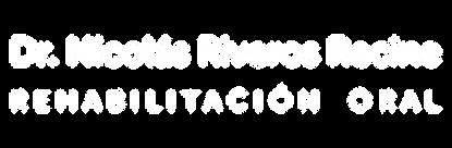 NR Blanco.png