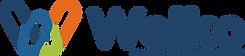 Logo_Welko_Horizontal+Endoso_RGB.png