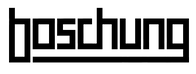 Boschung logo.png