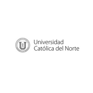 Universidad Catotolica del Norte
