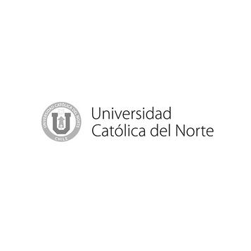 Universidad Catotolica del Norte