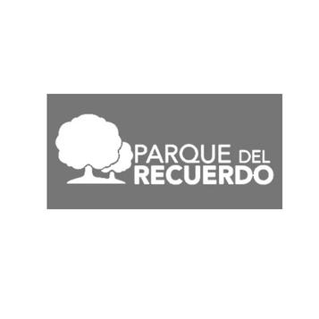 Parque del Recuerdo