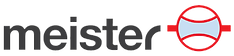 Meister Logo.png