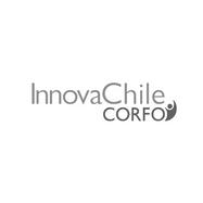 Innova Chile.png