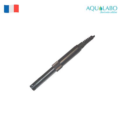 Sensor Digital de PH Aqualabo
