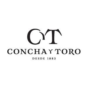 Concha y Toro.jpg