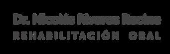 Logo NR_edited.png