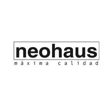 Neohaus.png