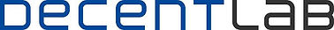 Decentlab logo.jpeg