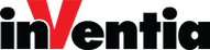 B-inventia-www-logo.png