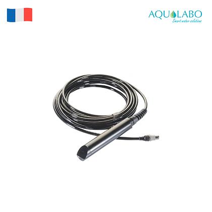 Sensor digital de Turbidez NTU Aqualabo