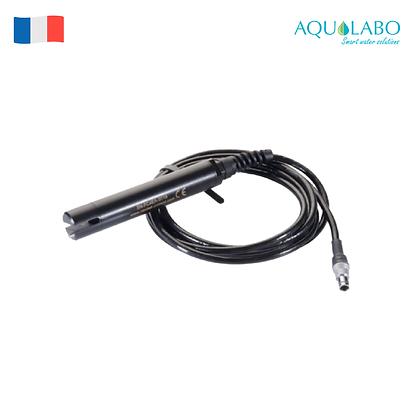 Sensor de Conductividad C4E Aqualabo
