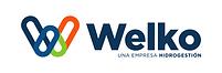 Logo_Welko_Horizontal+Endoso.png