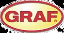 logo graf.png