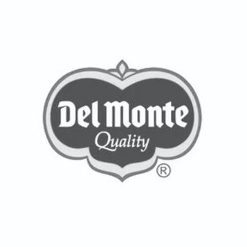 Del Monte.png