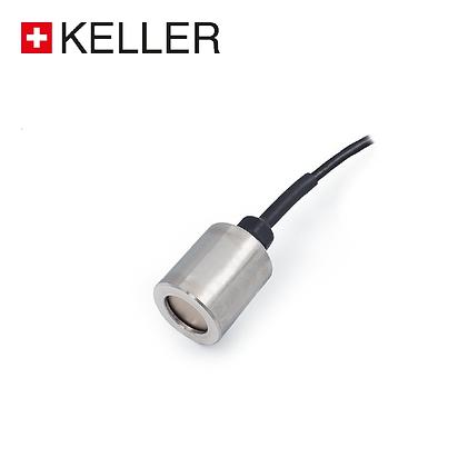 Sonda de Nivel KELLER 46X