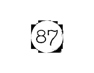 RZ_87_Logo_nur-Kreis_weiss_375px.png