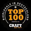 Top100-Bier-Bars-Klein.png
