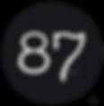 RZ_87_Logo.png