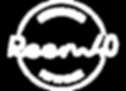 Room40_Logo_white_2020.png