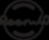 Room40_Logo_2019.png