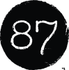 RZ_87_Logo_nur-Kreis_schwarz_transp.png