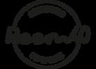 Room40_Logo_2020.png