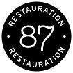 87_Restauration_Logo_sw_web.jpg