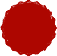 Button_red.png