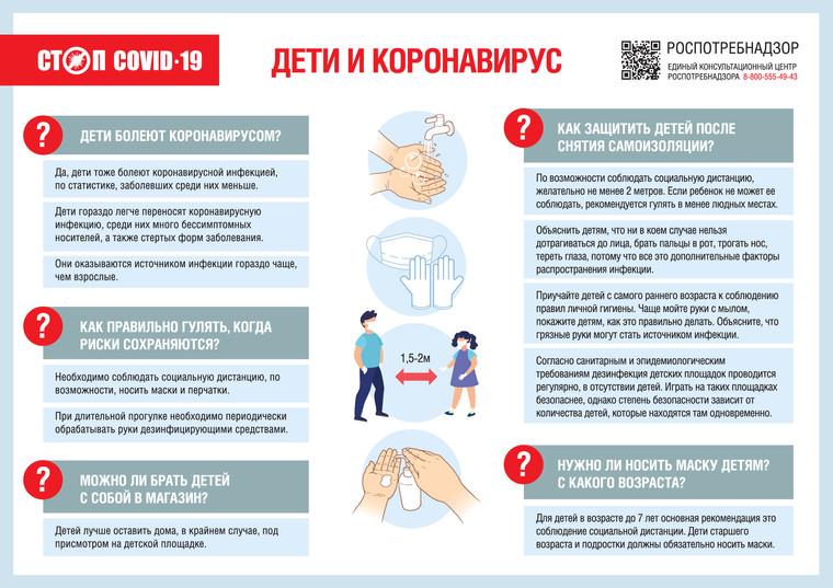 дети и коронавирус.jpg