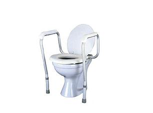 Поручень для туалета RPM 67030 (20шт).pn