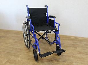Кресло-коляска с ручным приводом.JPG