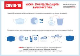 маски одноразовые и многоразовые.jpg