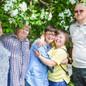 Психологическая поддержка граждан пожилого возраста и инвалидов методом фототерапии