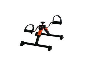 Велотренажер для нижних конечностей SCW2