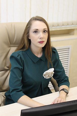 Чукалова.JPG
