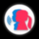 Лого мж.png
