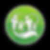 Лого КЦ.png