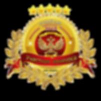 Логотип на сайт соц.png