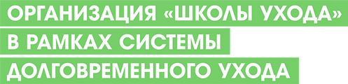 1СТ.png