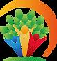 Логотип КЦ 2021 png.png