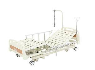 Кровать функциональная медицинская элект