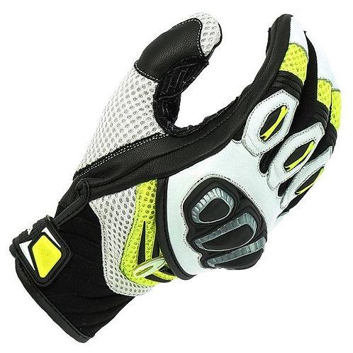 Richa Turbo Glove fluo