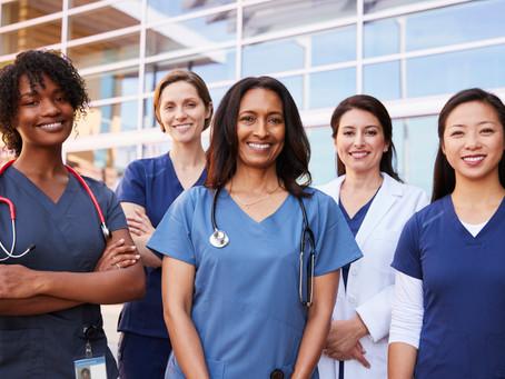 Foreign Nurse Recruitment as the Solution for Nursing Shortages