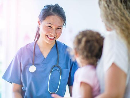 Nursing Shortage: Not a Simple Problem