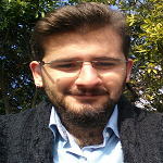 Umutcan Özbek.png
