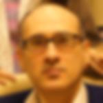 Hasan_Bahcekapili2.png