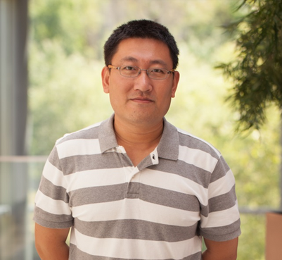 Snapdragon Chemistry Names Hui Fang to Head GMP Analytical Lab