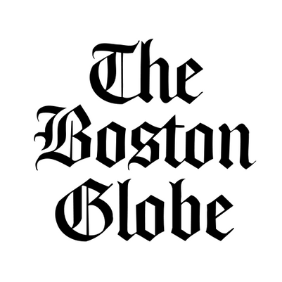 The Boston Globe's Article on Snapdragon Chemistry's 51,000 Sq. Ft. Expansion into New GMP Facility